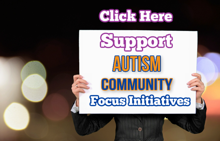 Support Autism
